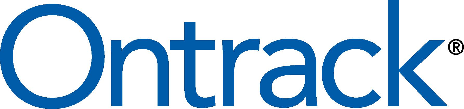 Récupération de données - Ontrack