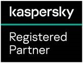 Kasperski Registrer Partner